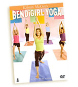 Bendigirl_yoga