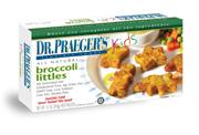 Broccoli_littles