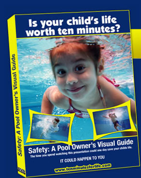 Safety_pool_video