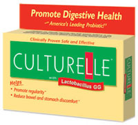 Culturellebox
