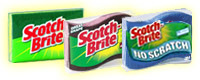 Scotch_bright