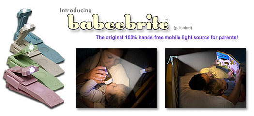 Babeebrite_2