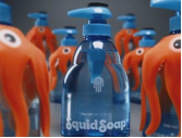 Squid_soap_2
