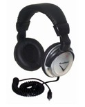 Guardian_wired_headphones