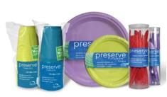 Preserve_tableware