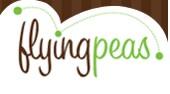 Flying_peas