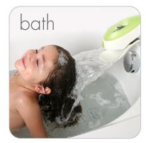 Boon_bath_products